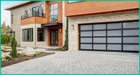 Garage Doors Littleton Co Warm 7454 Eagle Rock Dr Mls